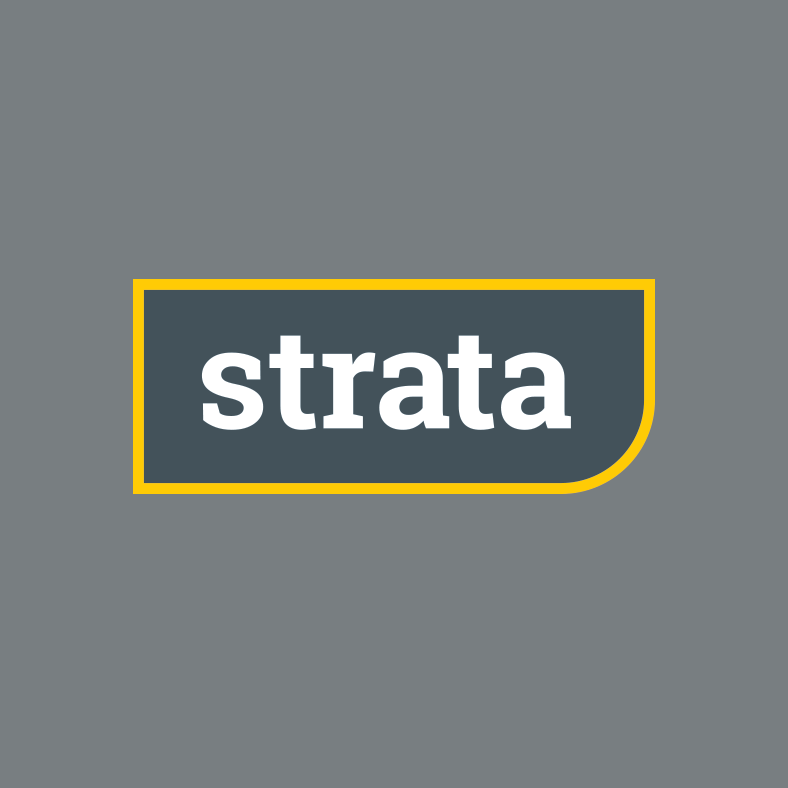 Strata Products